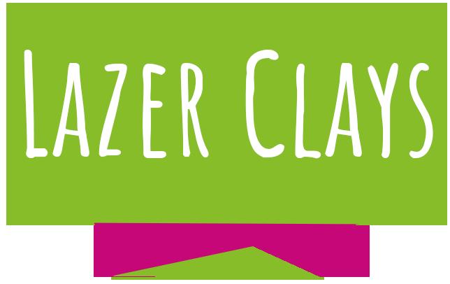 Lazer Clays