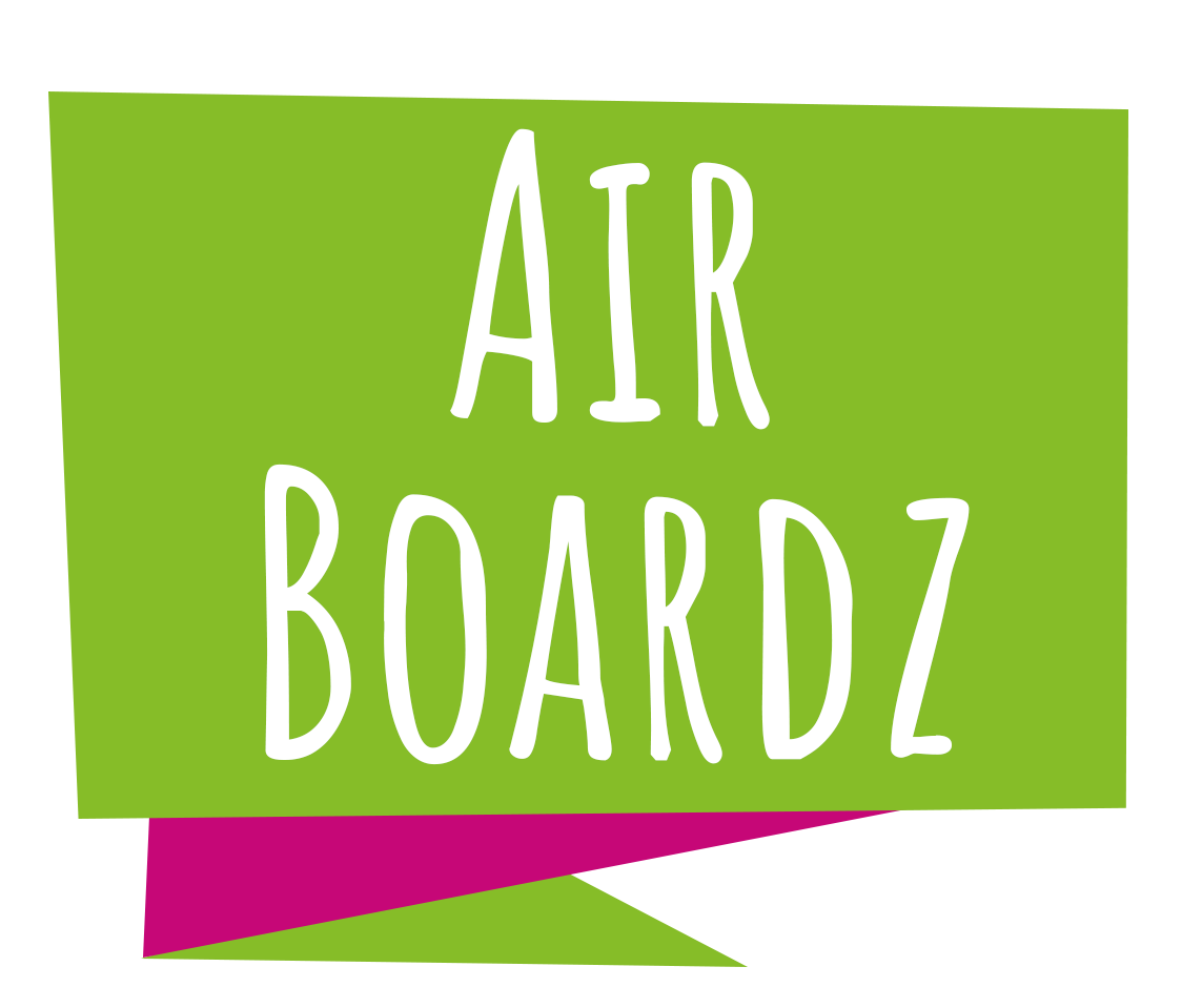 Air Boardz